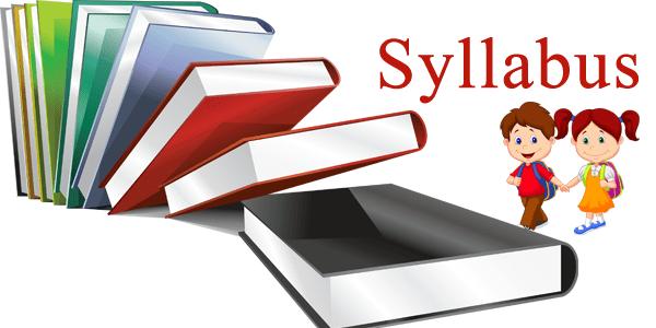 DRDO MTS Syllabus 2020 PDF | Download Exam Pattern Here