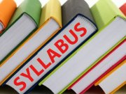 PPSC Inspector Cooperative Societies Syllabus 2020