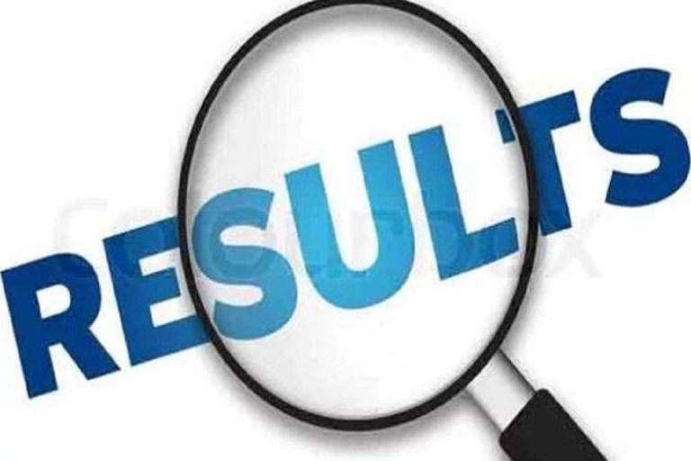DRDA Odisha GRS Result 2020 (Yet To Release Soon) | Gram Rozgar Sevak Merit List @ odishapanchayat.gov.in
