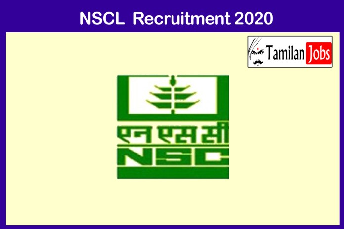 NAFED Recruitment 2020 Out – Apply Online Jobs