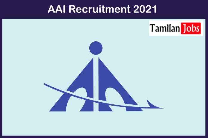 AAI Recruitment 2021 Out – Apply Online Medical Assessor Jobs