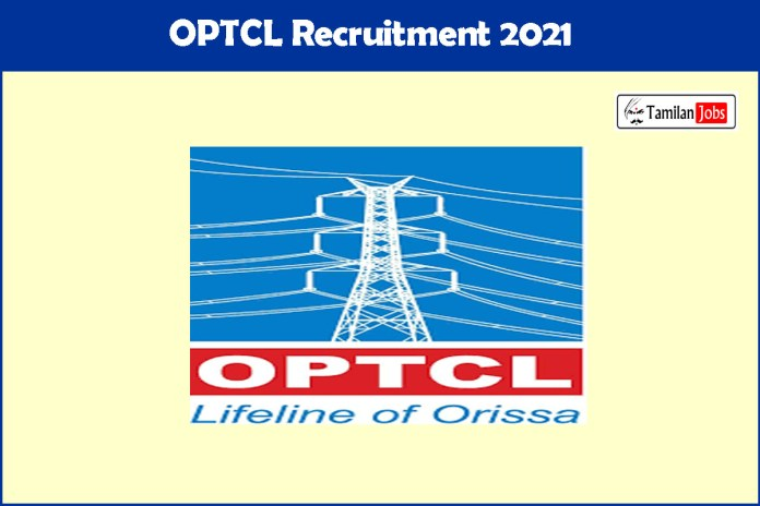 OPTCL Recruitment 2021 Out – Apply Online 19 Management Trainee Jobs