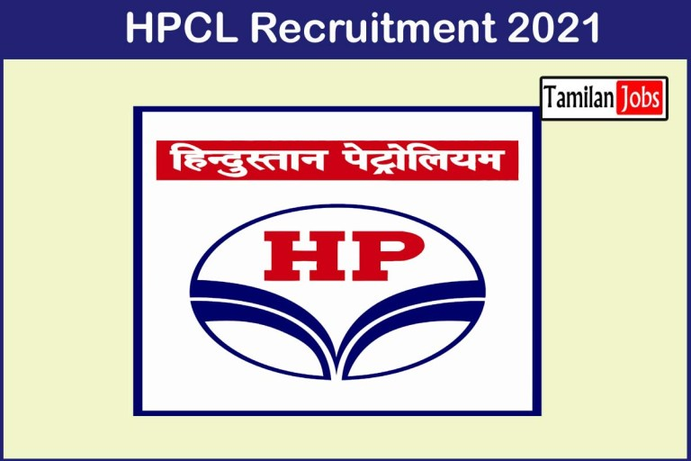 HPCL Recruitment 2021 Out – Apply 200 Mechanical Enginee Jobs