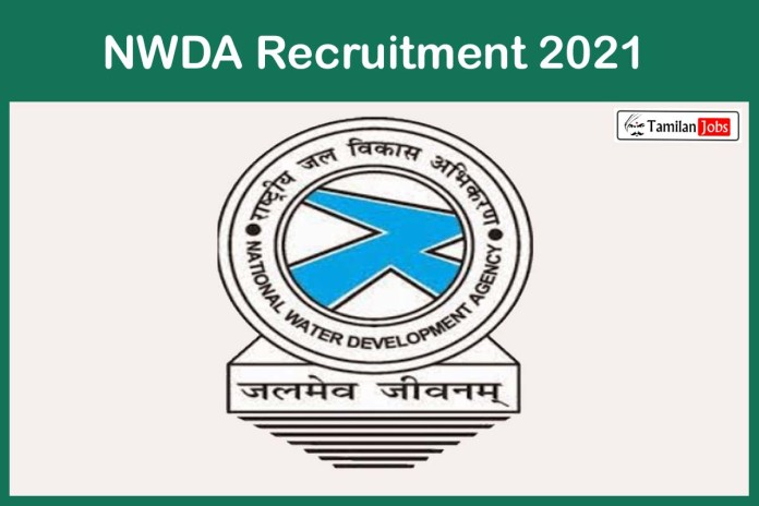 NWDA Recruitment 2021 Out – Apply Online 62 Junior Engineer, Hindi Translator Jobs