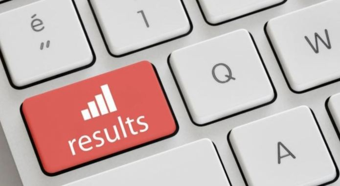 Madras High Court Office Assistant Result 2021   Download Now
