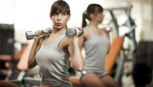 Indications-that-the-proper-exercise