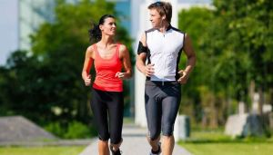 jogging-man-and-women