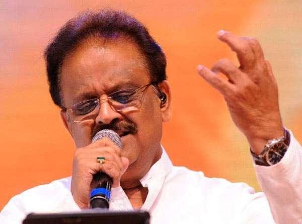 ஹலோ...! எஸ்பிபி எப்படி இருக்காரு..? மருத்துவமனைக்கு போனை சுழற்றிய விஐபி..!  சரண் ஹேப்பி - Tamil News | Tamil Online News | Tamil Trending News |  Tamilexpressnews.com
