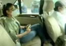 போதைப்பொருள் தடுப்புப்பிரிவு அலுவலகத்தில் ஆஜரானார் நடிகை ரகுல் பிரீத் சிங்..!!