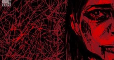 பாலியல் வல்லுறவு செய்யப்பட்ட பெண் கைதி: மனித உரிமைகள் ஆணையம் தலையீடு