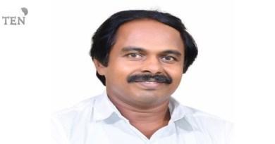 தி பேமிலி மேன்-2 தொடரை தடை செய்ய அதிகாரமில்லை – அமைச்சர் மனோ தங்கராஜ்
