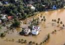 வெள்ளக்காடாய் மாறிய மகாராஷ்டிரா – 136 பேர் பலி..!!