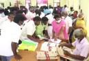 உள்ளாட்சி தேர்தல் – வேட்புமனு தாக்கல் விவரம்..!!