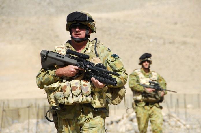 https://i0.wp.com/www.tamilguardian.com/sites/default/files/images/icons/Australian_soldiers_Afghanistan_March2010.jpg?resize=696%2C461&ssl=1