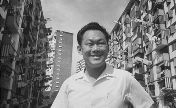 lee-kuan-yew-young-singapore