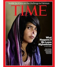 a_time_cover_0809
