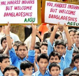 all-assam-studentse28099-union-against-the-influx-of-illegal-immigrants-from-bangladesh