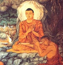 buddha_with_ananda