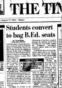 christianity_jesus_conversion-hindu-students-have-to-convert-to-get-college-admission-in-christian-colleges2
