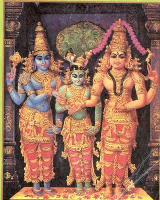 hindu_marriage_01