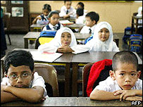 indians-say-tamil-schools-have-less-funding-than-malay-schools