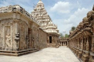 kanchipuram-temple