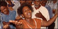 https://i0.wp.com/www.tamilnet.com/img/publish/2008/05/23_05_08_dpu_front.jpg