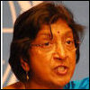 https://i0.wp.com/www.tamilnet.com/img/publish/2010/02/navipillayx100.jpg