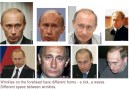Are you real Putin? - Body Double History