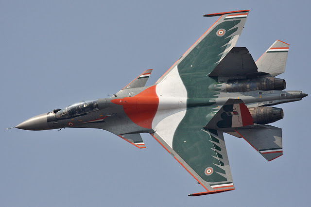 China's Next Plan against India - Indian Army is Ready