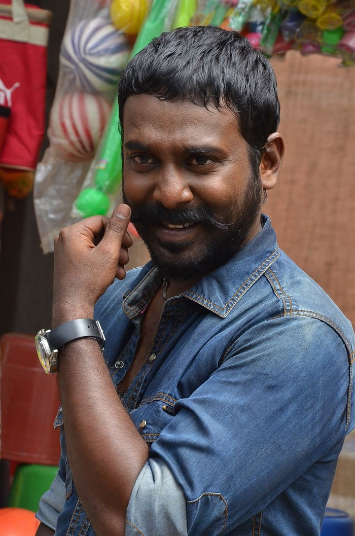 Beard Hd Wallpapers Download Actor Vijay Vasanth New Photo Stills And Wallpapers Hd