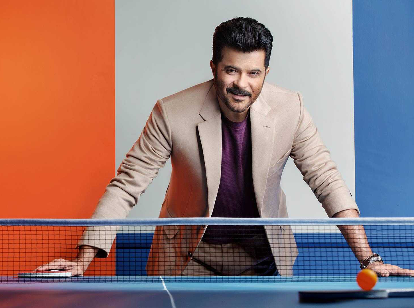 Aamir Khan Hd Wallpaper Anil Kapoor Latest Hd Wallpapers And Photos Tamilscraps Com
