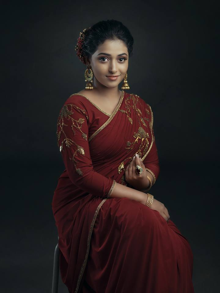 Bhama Hd Wallpaper Anu Sithara Cute Pictures And Hd Wallpapers Tamilscraps Com