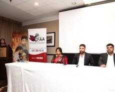 'சண்டியன்' Official Theatrical Trailer Release & Press Meet @ Delta Hotel (15.01.17)