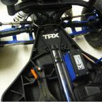 99981 Traxxas From Connor Showroom Slash 4x4 Driveshaft Mod Tamiya Rc Radio Control Cars