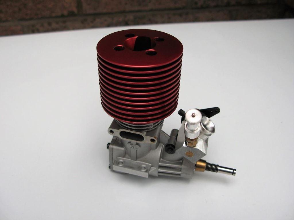 Nitro Engine Diagram Nitro Free Engine Image For User Manual