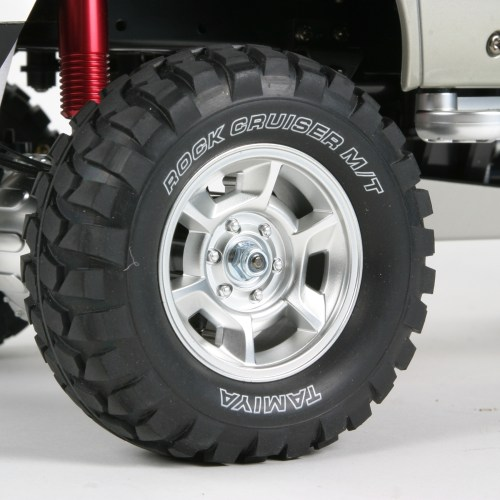 small resolution of  rc ford f350 high lift
