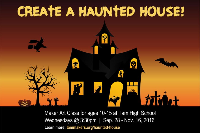 Maker-Art-Haunted-House-Poster-Tam-Makers-1200px