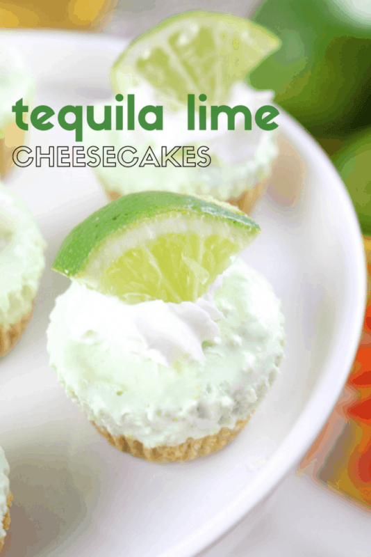 National Tequila Day Recipes Tammilee Tips