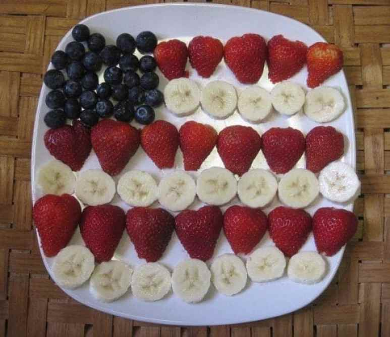 4th-of-july-fruit-plate.jpg