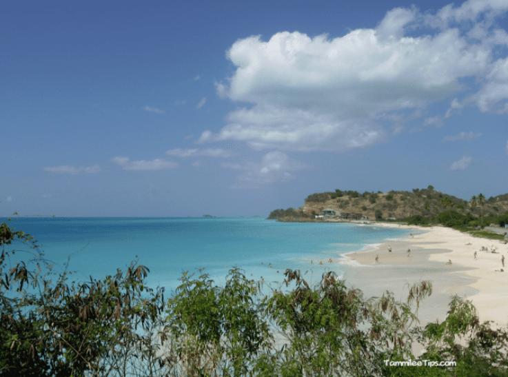 Antiga-Beaches.png