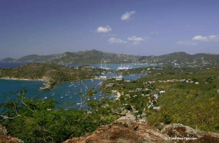 Antigua-overlooking-nelsons-dockyard.png