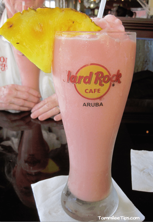 Aruba-Hard-Rock-Cafe-Pink-Drink.png