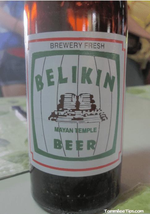 Belize-Belkin-Beer.png