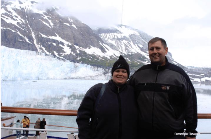 Cruising-Glacier-Bay-National-Park-Glacier-Couples-Photo.png