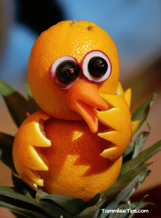 Golden-Princess-Fruit-Animals-7.png