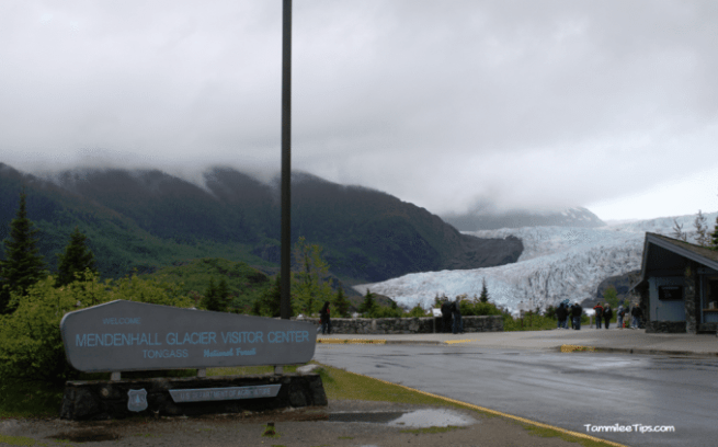 Golden-Princess-Juneau-Mendenhall-Glacier-Overview-4.png
