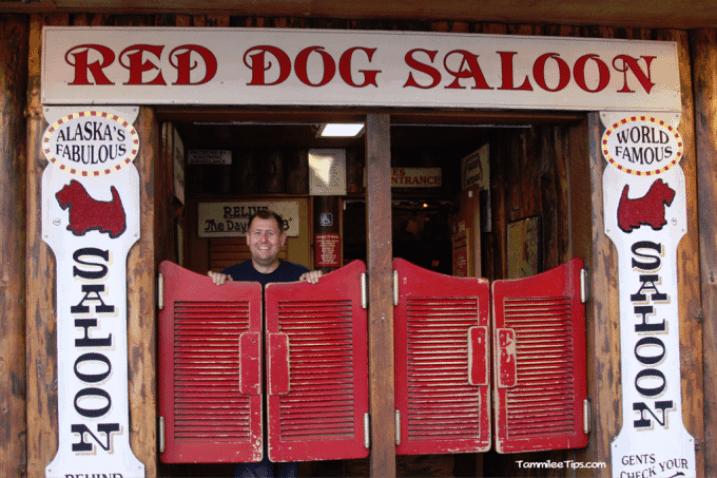 Golden-Princess-Juneau-Red-Dog-Saloon.png