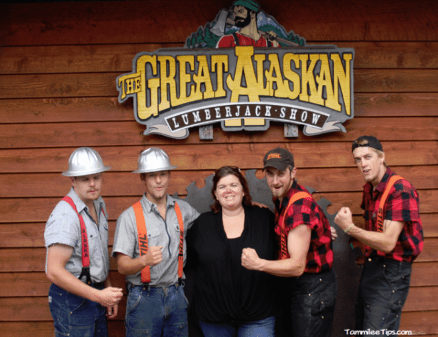 Golden-Princess-Ketchikan-Great-Alaskan-Lumber-Jack-Show.png