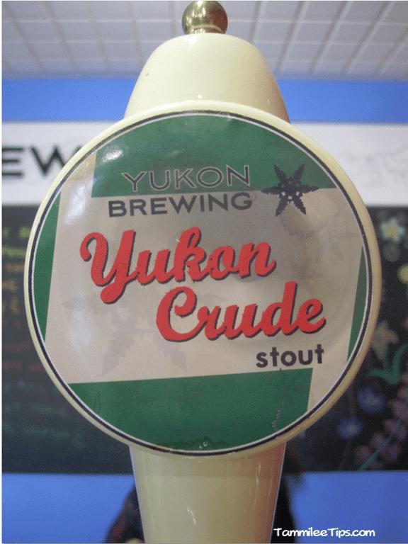 Golden-Princess-Skagway-Yukon-Brewing-Yukon-Crude-Stout.png